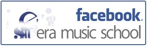 ems Facebookページ